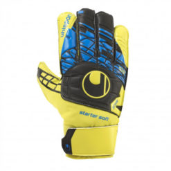 101103601_uhlsport-guanti-speed-up-now-starter-soft-giallo_1