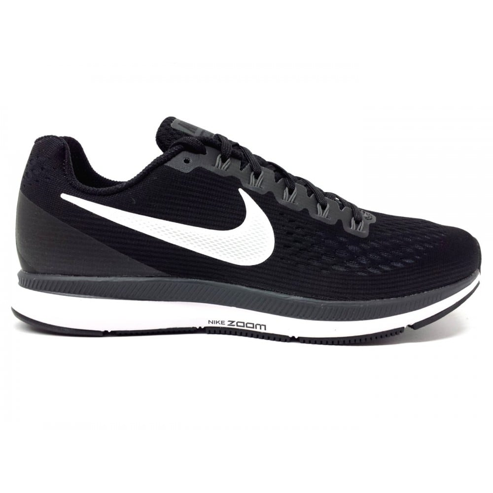 info for 324be b50d7 Nike Air Zoom Pegasus Pegasus Pegasus 34 Ps Sport 71aa45. In offerta!