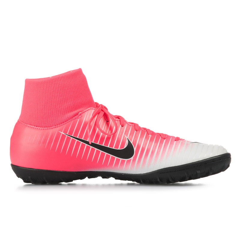 newest cd65d b06e5 Nike Mercurialx Victory VI ...