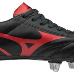 442fe375a Scarpe rugby Archivi - Ps Sport