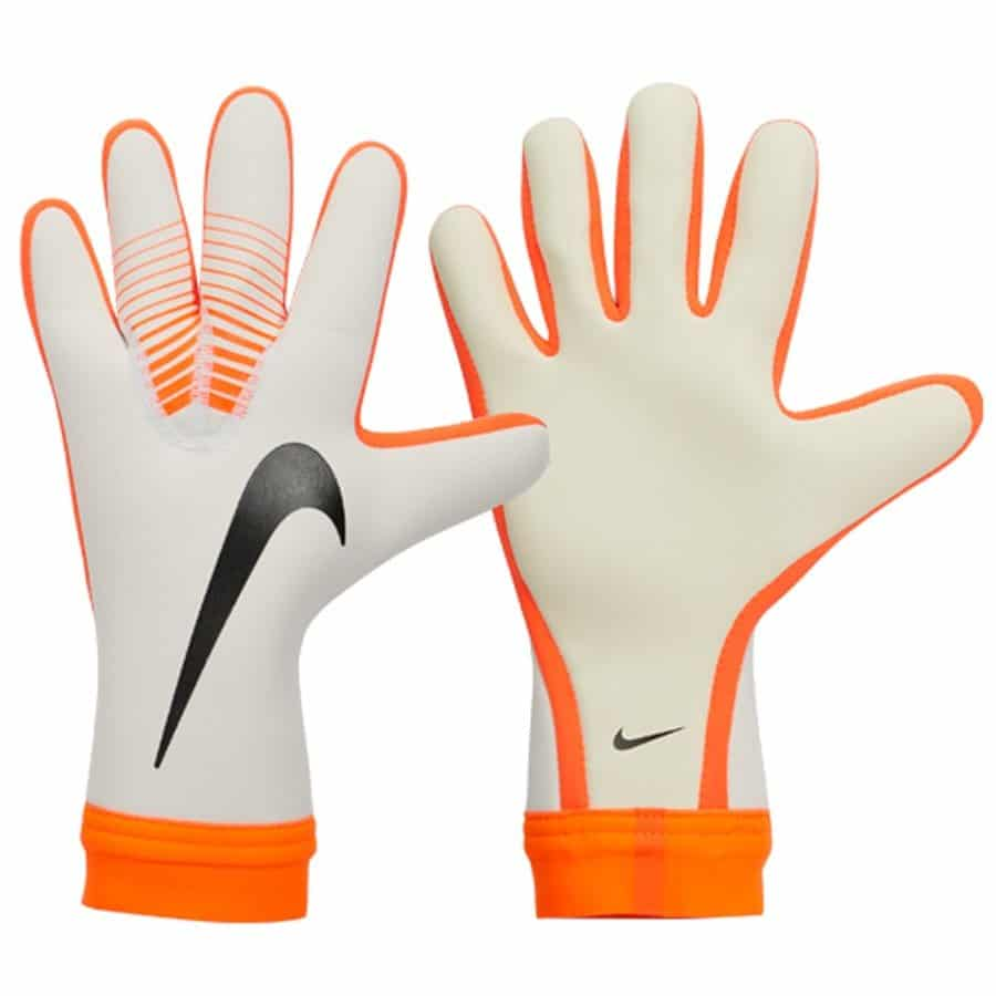 online retailer 07f0b bc8d8 Nike GK Goalkeeper Mercurial Touch Victory