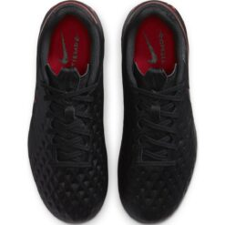 nike-tiempo-legend-8-academy-fg-mg-jr-at5732-060-football-shoes-black-multicolored-1-2000×2000