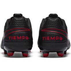nike-tiempo-legend-8-academy-fg-mg-jr-at5732-060-football-shoes-black-multicolored-4-2000×2000