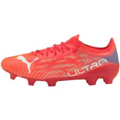 football-boots-puma-ultra-1-3-fg-ag-m-106477-02-red-red-1-2000×2000