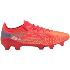 football-boots-puma-ultra-1-3-fg-ag-m-106477-02-red-red-2000×2000