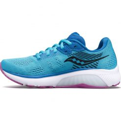 saucony-guide-w-14-s10654-30 (1)