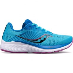 saucony-guide-w-14-s10654-30